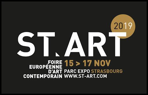 foire européenne d'art contemporain